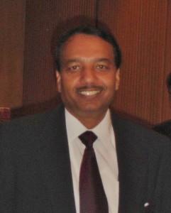 Rajesh-Choudhary-Treasurer-241x300