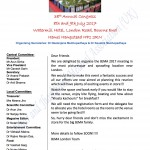 bjma-invitation-2017